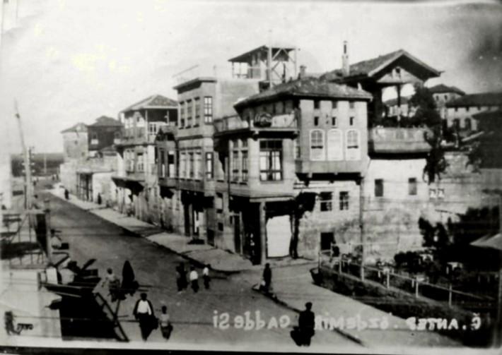 gaziantep-tarihi